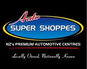 auto Super Shoppe